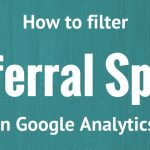 how-to-filter-referral-spam