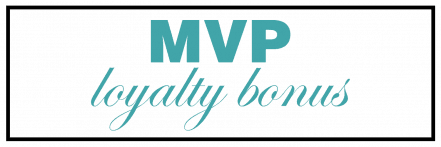 mvp-loyalty-bonus