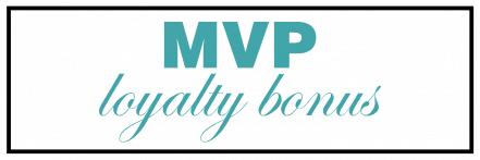 mvp-loyalty-bonus