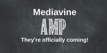 mediavine-amp-2