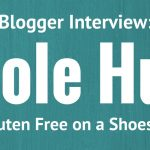 Nicole Hunn Blogger Interview