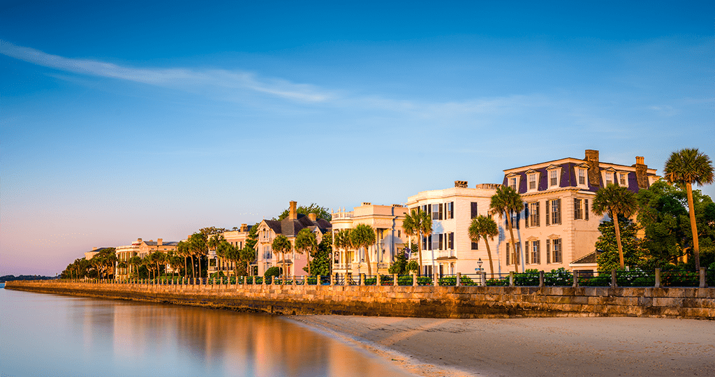 charleston-background-1024x540