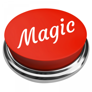 """Magic"" button"
