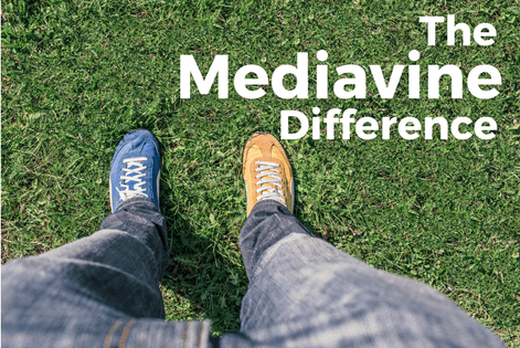 The Mediavine difference