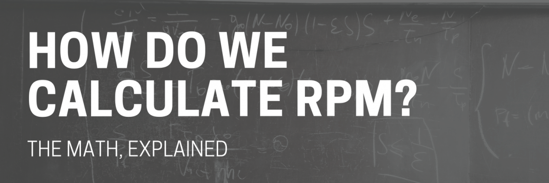 What Is Rpm >> What Is Rpm And How Mediavine Calculates It Mediavine