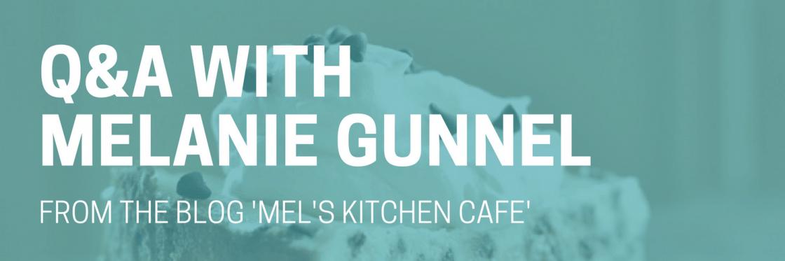 blogger interview mel of mels kitchen cafe mediavine - Mels Kitchen Cafe