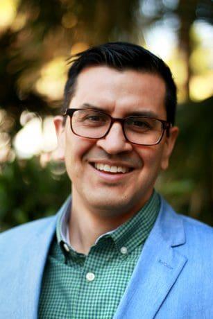 Phil Bohn, Mediavine Sr. VP of Sales and Revenue