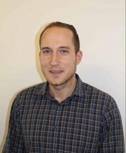 Dan, GumGum Director of Publisher Services