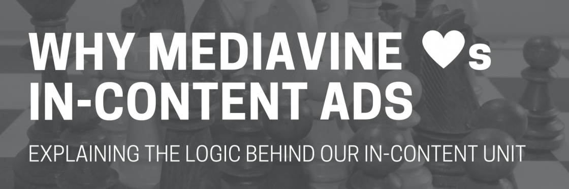 Mediavine In-Content Ads