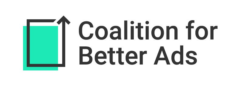Coalition for Better Ads