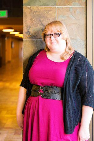 Sara Volk, Mediavine Virtual Assistant
