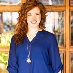 Stephie Predmore