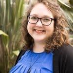 Susannah Brinkley