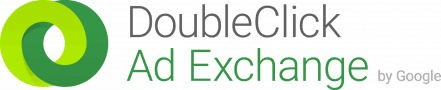 Double Click Ad Exchange by Google