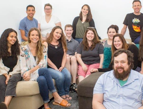 The Mediavine Publisher Support Team