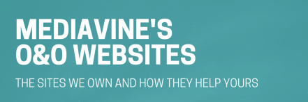 What Sites Does Mediavine Own? How Do They Help Yours?