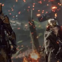 How to Play Anthem Early: Demos, Early Access, Dates