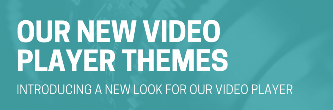Mediavine sticky video player theme