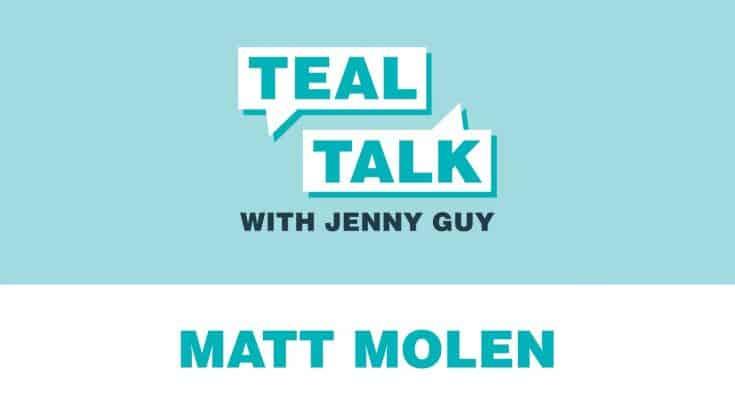 Email Jump Start with Matt Molen