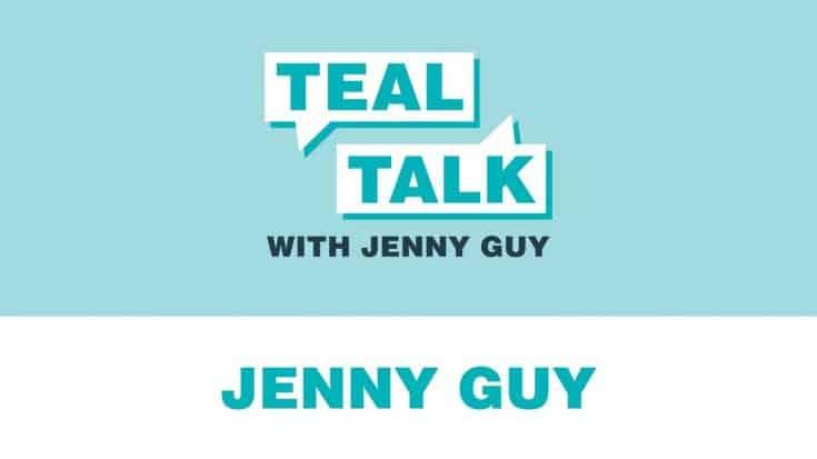 Public Speaking 101 | Mediavine Teal Talk