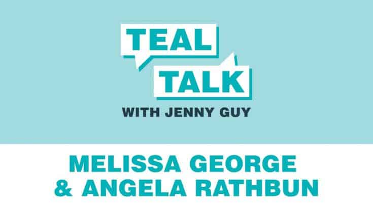 Organization and Airtable with Angela Rathbun and Melissa George