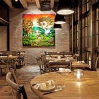 Randolph Street's Restaurant Row - Chicago's Best Foodie Street