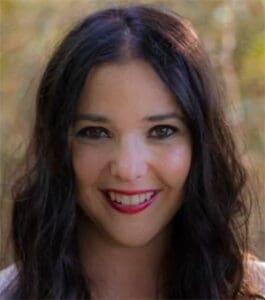 Danielle Speisman, Mediavine