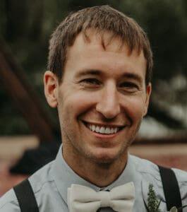 Ryan Holte, Mediavine
