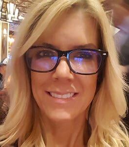 Kari Cathey