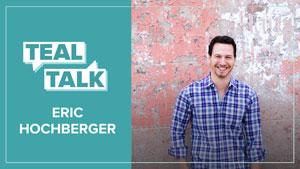 Eric-TealTalk-Thumbnail-sm