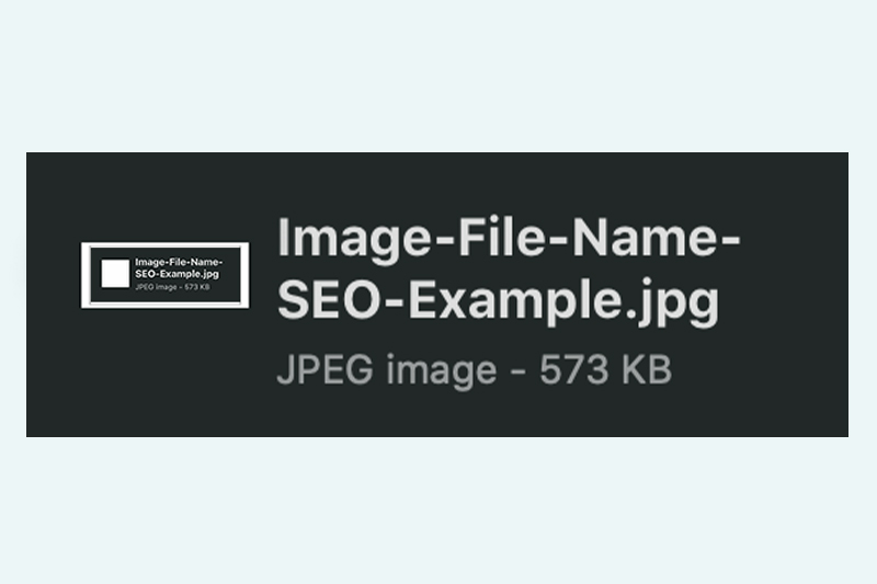 image file name example with hyphens between the words