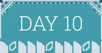 day-10-sm