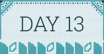 day-13