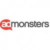 ad monsters logo
