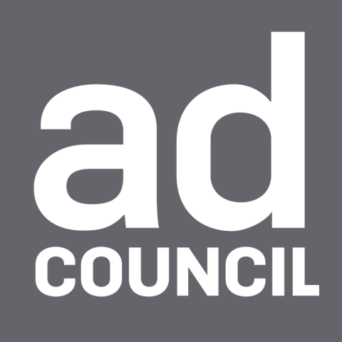 ad_council_logo_480