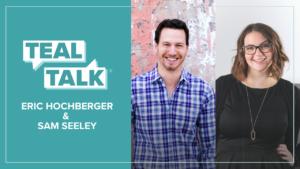 Teal Talk Season 3 - Thumbnails (11)