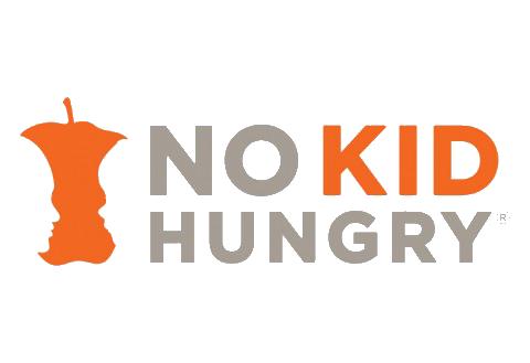 NKH_logo_color_thumb_1