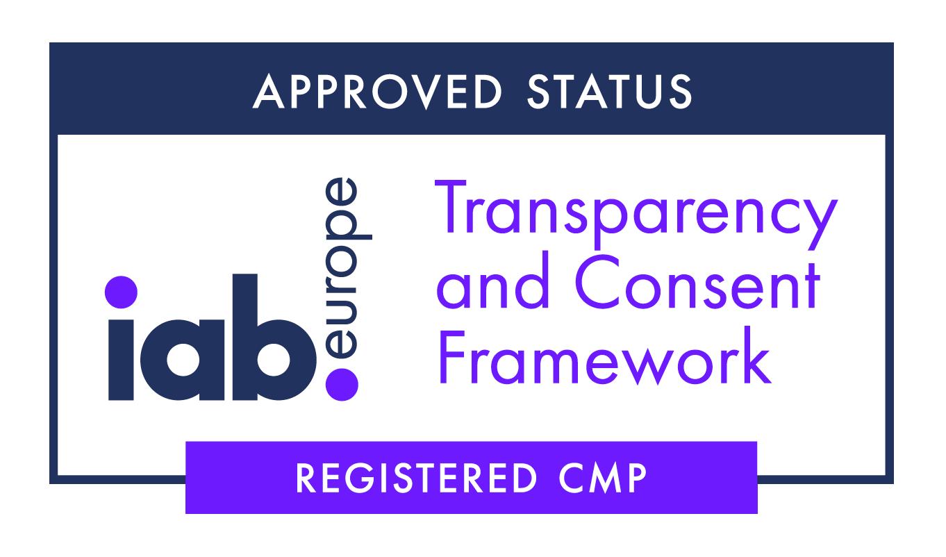 IAB-Logo-CMP