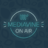Mediavine On Air Logo