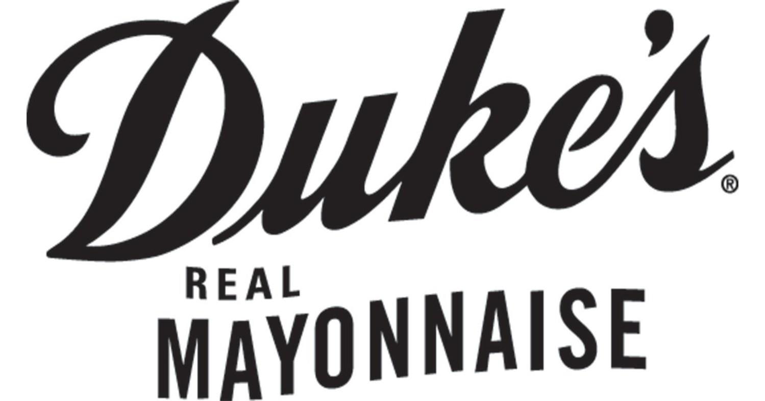 Dukes_RealMayo_logo_PRNewswire_Logo
