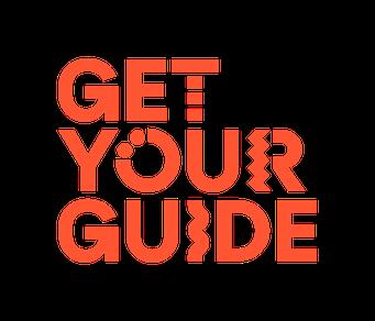 GetYourGuide_company_logo
