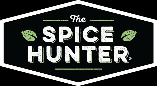 Spice-Hunter-Logo_600x