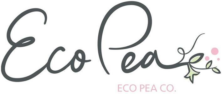 eco-pea-logo